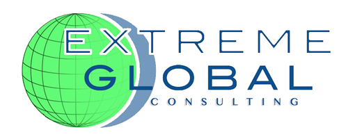 Extreme Global Consulting